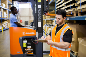 Existing-Forklift-Operator-Training-Photo