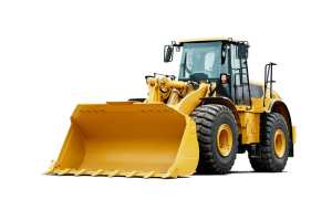 Front-End-Loader-Driver-Training