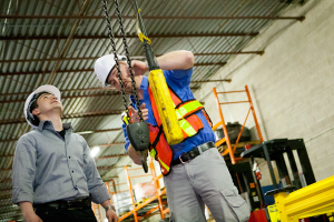 Overhead-Crane-Training-Photo